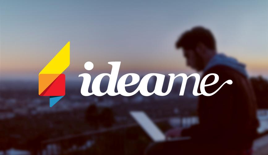 IDEA.ME: ¡Haz de tu idea un emprendimiento gracias al Crowdfunding!