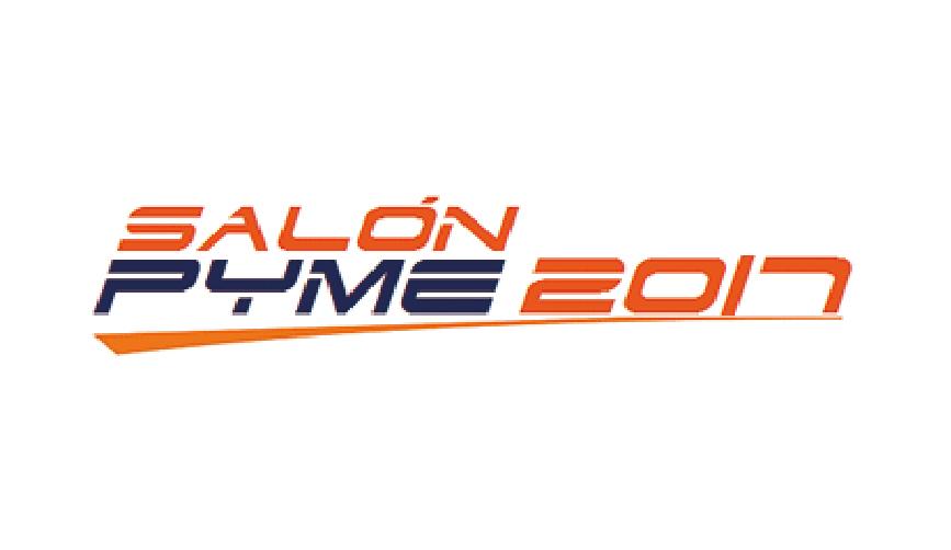 Salón PYME 2017